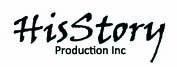 HisStory_logo